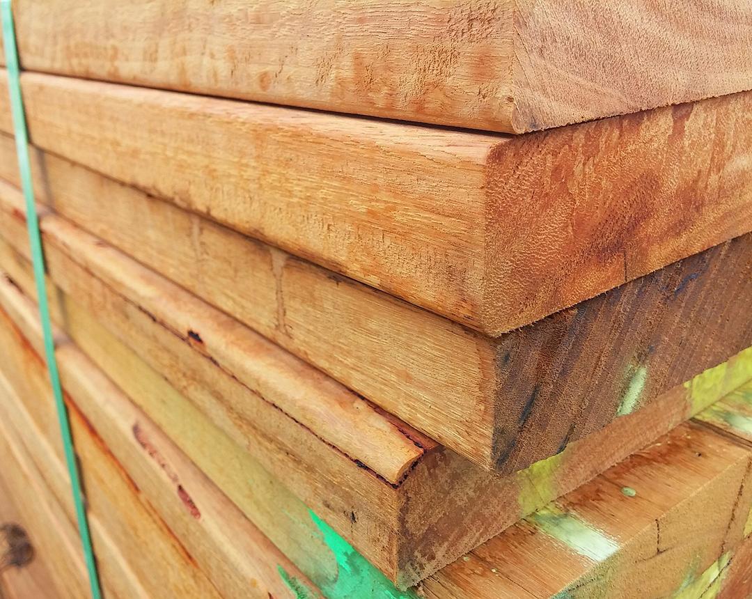 timber-1282349_1920